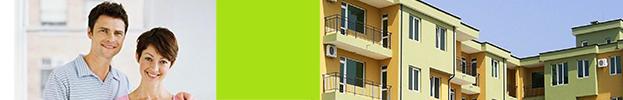 Ипотека на вторичное жилье в тобольске