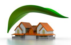 страхование ипотеки в тобольске